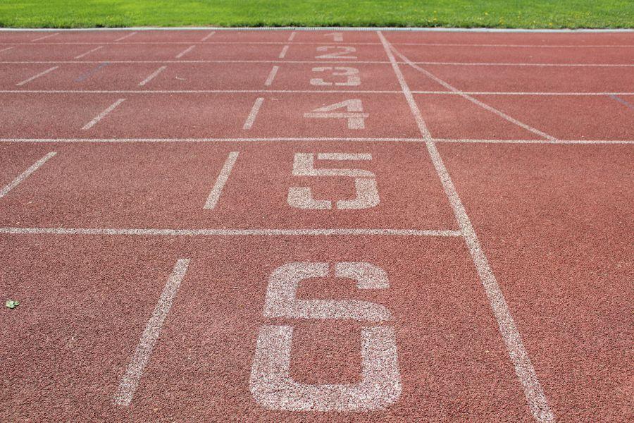 8 - Спортивный комплекс ИСКРА